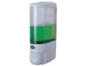 Dozator plastic ABS 280 ml